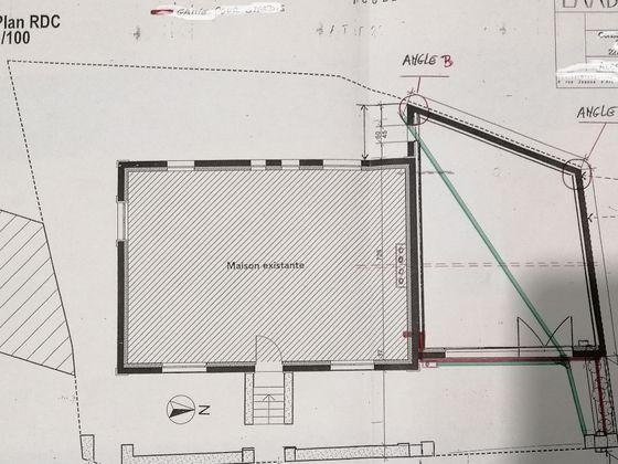 Location divers 1 pièce 45 m2