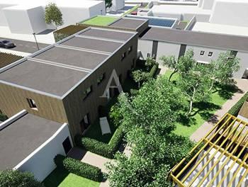 Maison 3 pièces 60,33 m2