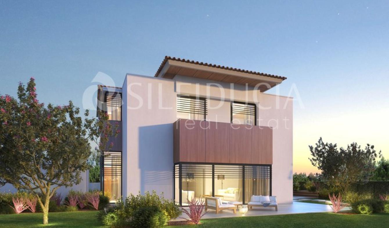 Maison avec jardin et terrasse Seixal
