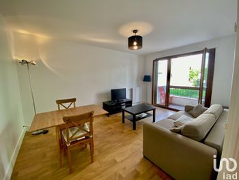 appartement à Chatenay-malabry (92)