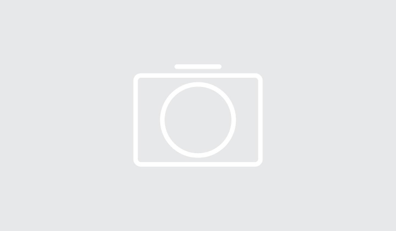 House with pool Saint-Léon-sur-Vézère