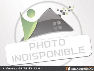 Maison Pomérols (34810)