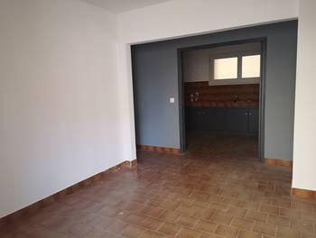 Divers 5 pièces 79 m2