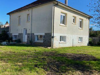 maison à Neuvic-Entier (87)