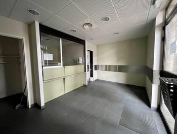 Appartement 5 pièces 74 m2