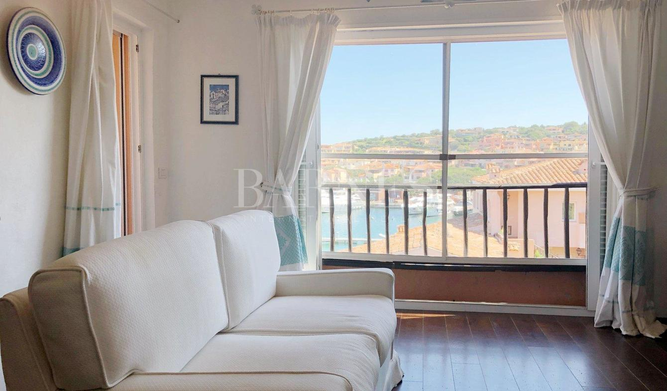 Apartment Cala di Volpe
