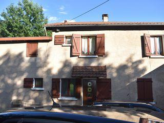 Maison Aubin (12110)