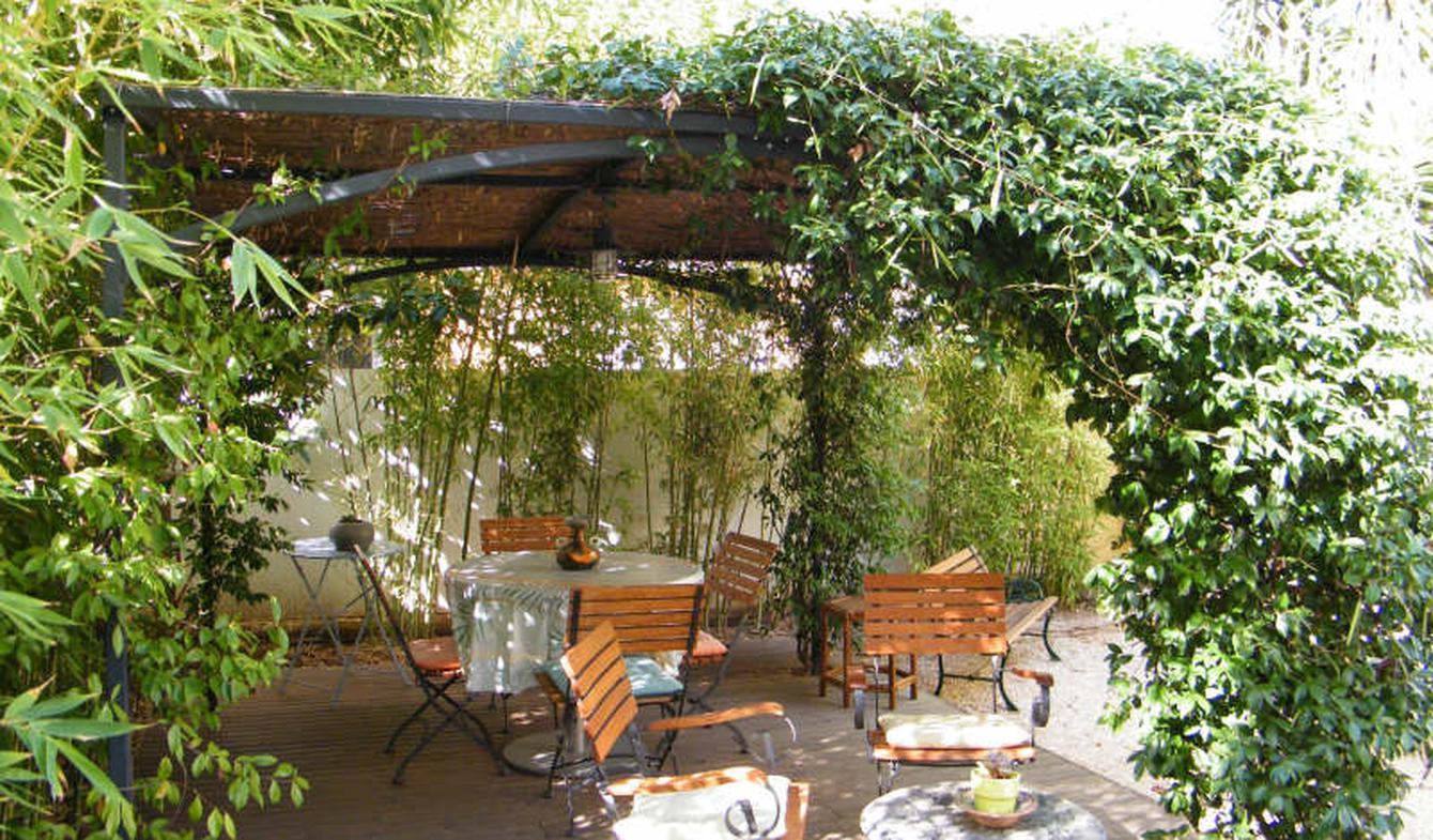 Appartement avec terrasse Sanary-sur-Mer
