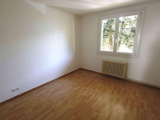 Vente appartement 5 pièces 86,28 m2