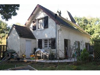 afaee814cba Vente de Maisons 5 pièces en Basse Normandie   Maison à Vendre