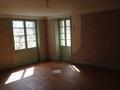 vente Maison Viviers