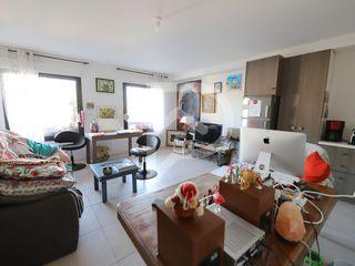 Appartement Montesson (78360)