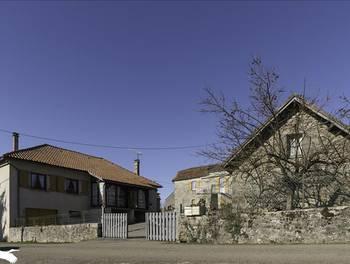 Maison 8 pièces 199 m2