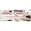 IMMO CAMILLE