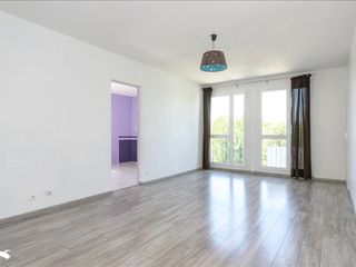 Appartement Toulouse (31500)