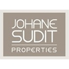JOHANE SUDIT PROPERTIES
