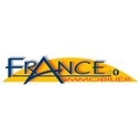 FRANCE N1 IMMOBILIER