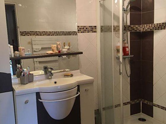 Vente maison 5 pièces 147,46 m2