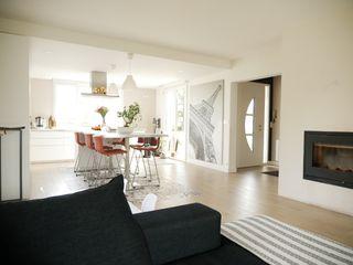 Maison Saint-Denis-en-Val (45560)