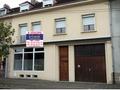 vente Maison Bouzonville