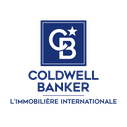 Coldwell Banker L'immobilière Internationale Saintes