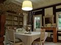 Maison 7 pièces 138 m² Guingamp (22200) 232000€