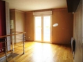 location Appartement Le Blanc-Mesnil