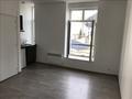 Appartement 2 pièces 28,96m²