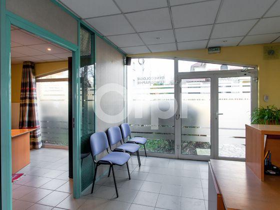 Location appartement 4 pièces 54 m2
