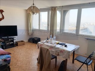 Appartement Paris 13ème (75013)