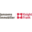 Janssens Immobilier Knight Frank