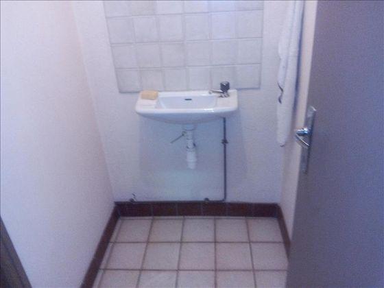 Vente maison 2 pièces 356 m2