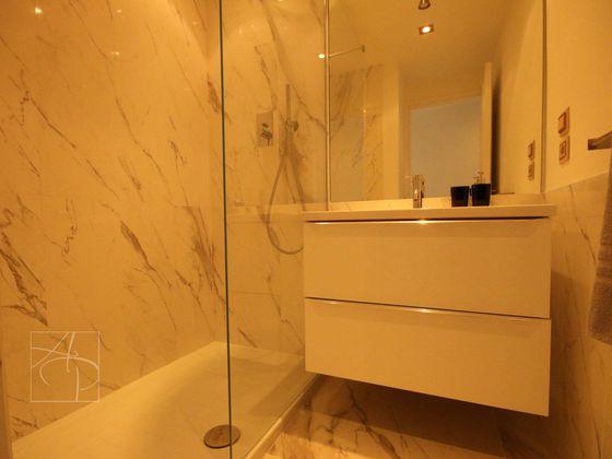Vente appartement 4 pièces 116 m2
