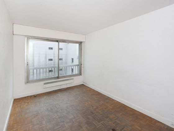 Vente appartement 4 pièces 84 m2