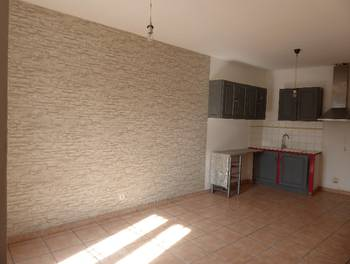 Maison 6 pièces 125 m2