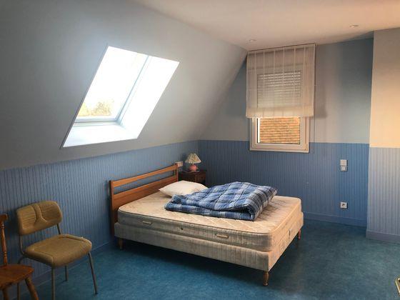 Vente maison 7 pièces 289 m2