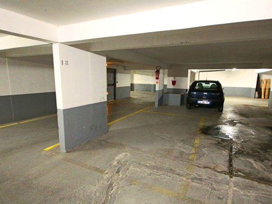 Vente parking 10,51 m2