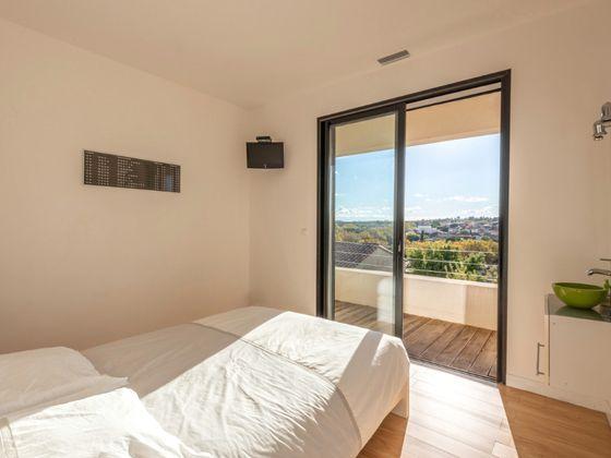 Vente maison 7 pièces 223 m2