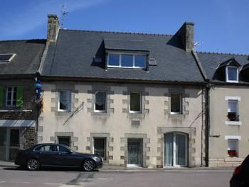Maison 4 pièces 170 m2