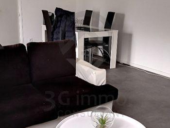 appartement à Créon (33)