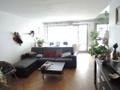 vente Appartement Charenton-le-Pont