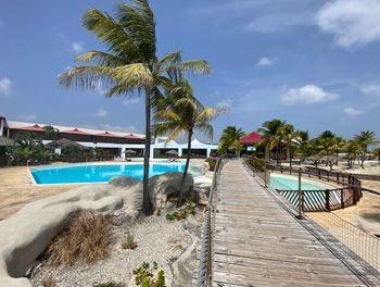 appartement à Saint-François (971)