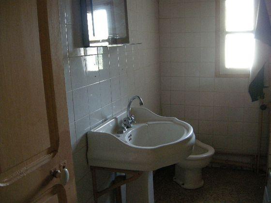 Vente maison 3 pièces 76,94 m2