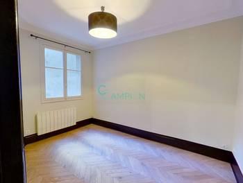 Studio 26,52 m2