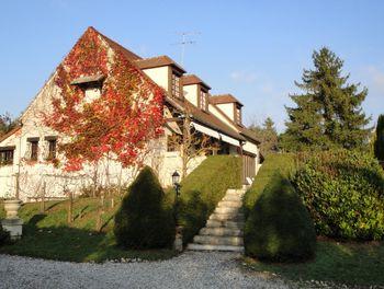 maison à Champcueil (91)