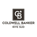 Immobiliere Rive Sud (Coldwell Banker@Rive Sud)