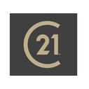 Century 21 - Agence Lafage Transactions