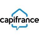 Capifrance - Madame Sandrine Bourdier