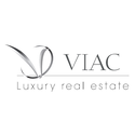 VIAC LUXURY REAL ESTATE