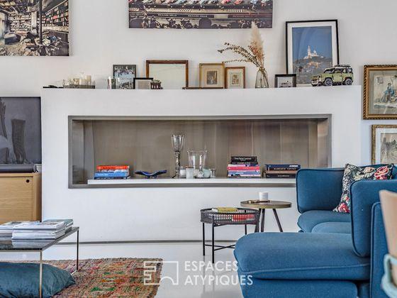 Vente maison 4 pièces 196 m2